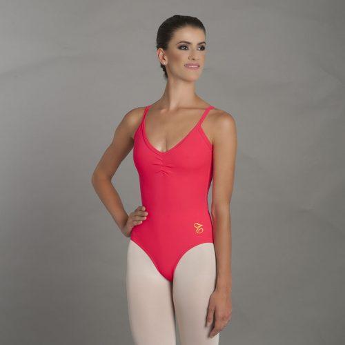 Body Fashion