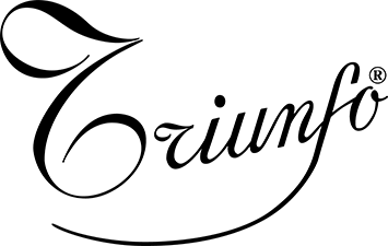 Logo - Piccolo